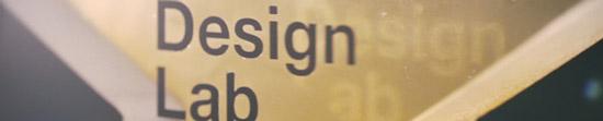 design lub