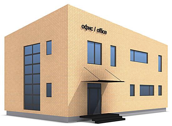 офис office